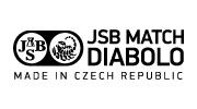شرکت JSB