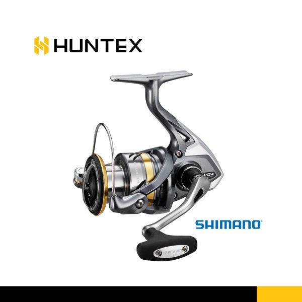 چرخ ماهیگیری SHIMANO ULTEGRA
